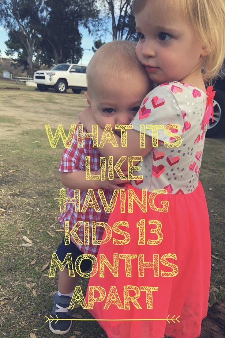 13 Months